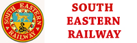 South Eastern Railway, Divisional Accounts Office