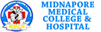Midnapore Medical College & Hospital